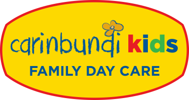 Carinbundi Family Day Care - Abled and Disabled Children